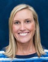 Erin Pastor, D.O., M.S.