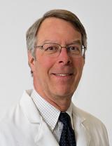 Peter Albertsen, M.D.