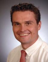 Peter J. Obourn, D.O.
