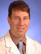 John Pettini, MD