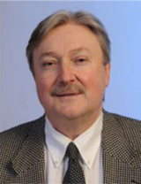 Robert Borkowski, M.D.