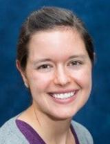 Carolyn Ranten, D.O.