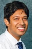 Subhendu Rath