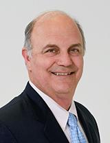 Robert A. Arciero, M.D.