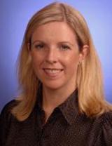 Emily Ryan, MD