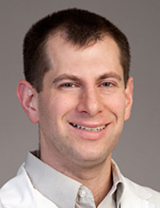 Seth Lotterman, MD Assistant Residency Director Assistant Professor