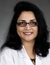 Shaheena Shan, M.D.