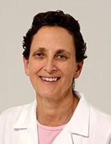 Susan H. Tannenbaum, M.D