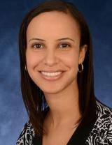 Talia Brooks, M.D.