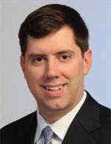 Timothy O'Brien, M.D.