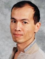 Anthony Tsai, M.D.