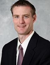 Kevin W. Watson, M.D.