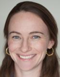 Annemieke Wilcox, M.D