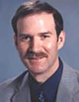 Todd Zachs, M.D.