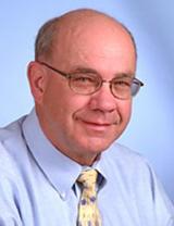 Richard ZuWallack, M.D.