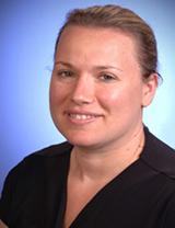 Amanda Zucker, MD