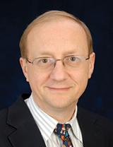 Gyula Acsadi, M.D., Ph.D.