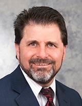 Thomas P. Agresta, M.D.