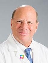 Mark Alberts, M.D., FAHA