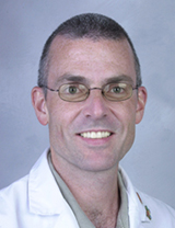 John Brancato, M.D.