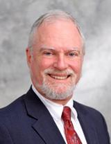 Robert A. Cushman, M.D.