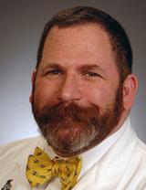 David Shapiro, M.D.