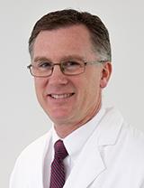 Kevin Dieckhaus, M.D., FIDSA