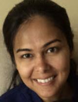 Anumeha Singh, MD