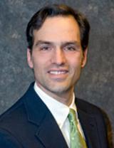 Gregory S. Bonaiuto, M.D.