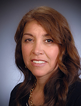 Jacqueline N. Guajardo, M.A., Ph.D.