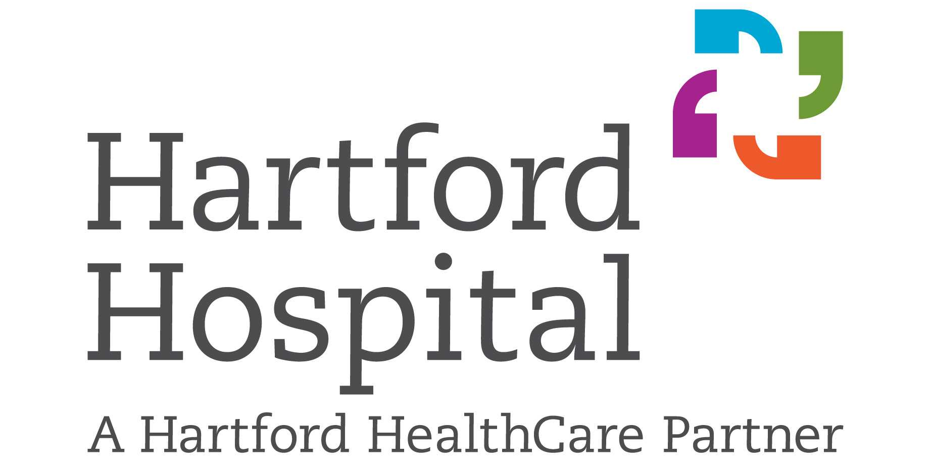 Hartford Hospital logo