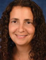 Louisa Kalsner, M.D.