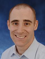 Matt Laurich, M.D.