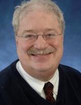 Mark Greenstein, M.D.