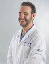 Matthew Tichauer, MD