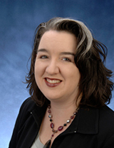 Nicole Murray, M.D.