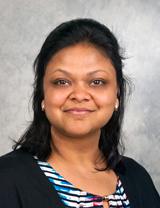 Neha Jain, M.D.