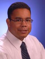 Edgar Naut, M.D.