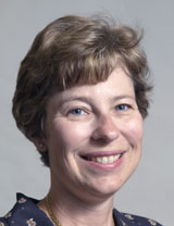 Nina Carley, M.D.