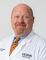 Adam E. Perrin, M.D.