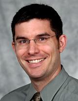 Jason W. Ryan, M.D., M.P.H.