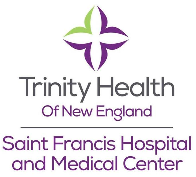 Saint Francis Hospital and Medical Center logo