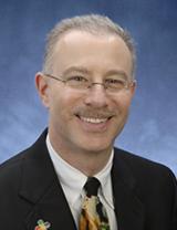 Scott R. Schoem, M.D.