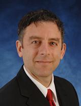 Adam Silverman, M.D.