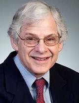 Leslie I. Wolfson, M.D.