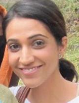 Hana Javaid, M.D.
