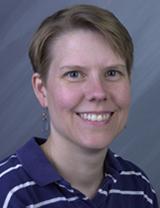 Sharon Smith, M.D.