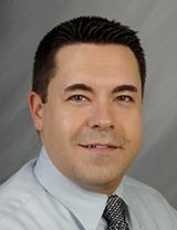 Michael Soltis, M.D., M.S.