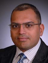Vijay Jayaraman, M.D.