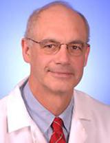 Steven Wolf, MD
